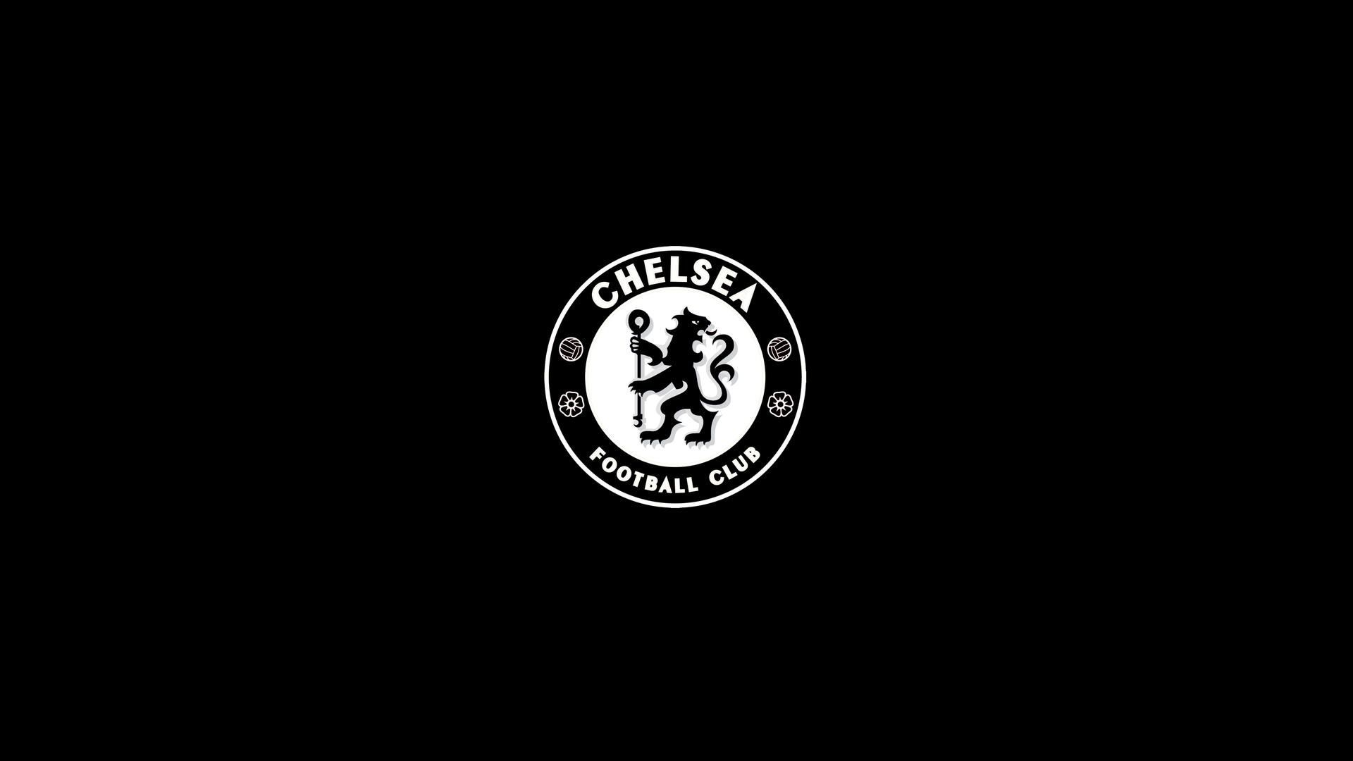 Chelsea Iphone Wallpaper Olahraga