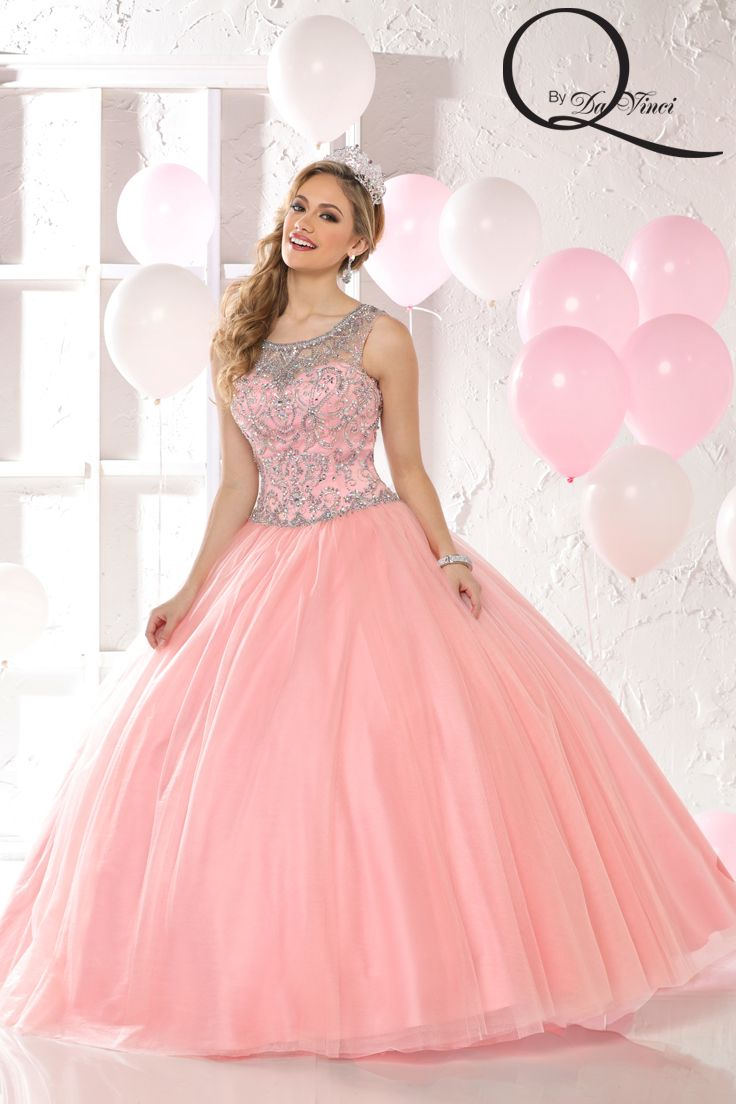 http://www.trendingclothingstyles.com/category/quinceanera-dresses ...