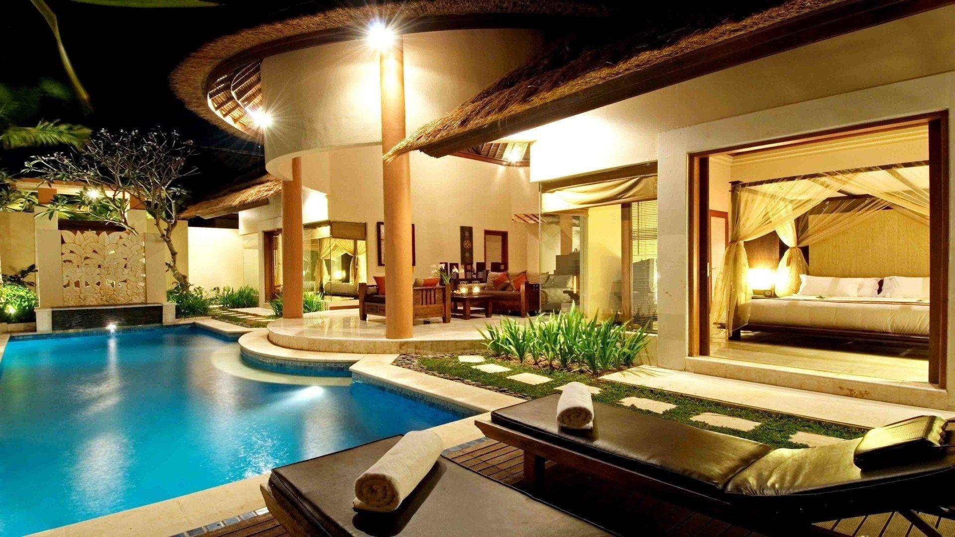 Luxury Wallpapers Hd | My Future Mansion | Pinterest | Luxury villa ...