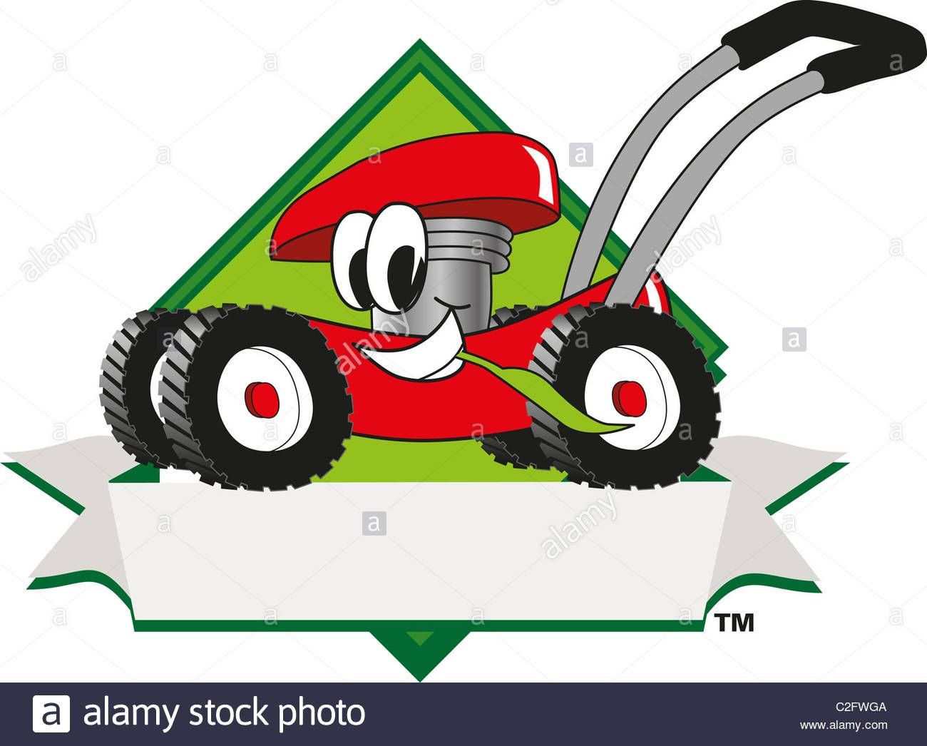 Lawn Mowing Clipart Images In 2021 Lawn Mower Clip Art Best Lawn Mower