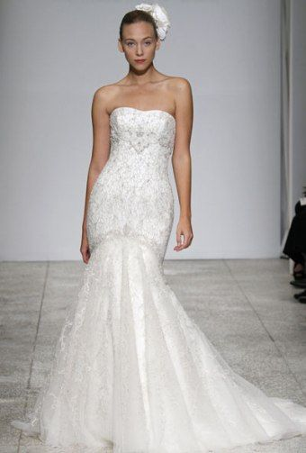 Michael Kors Wedding Dresses   Google Search