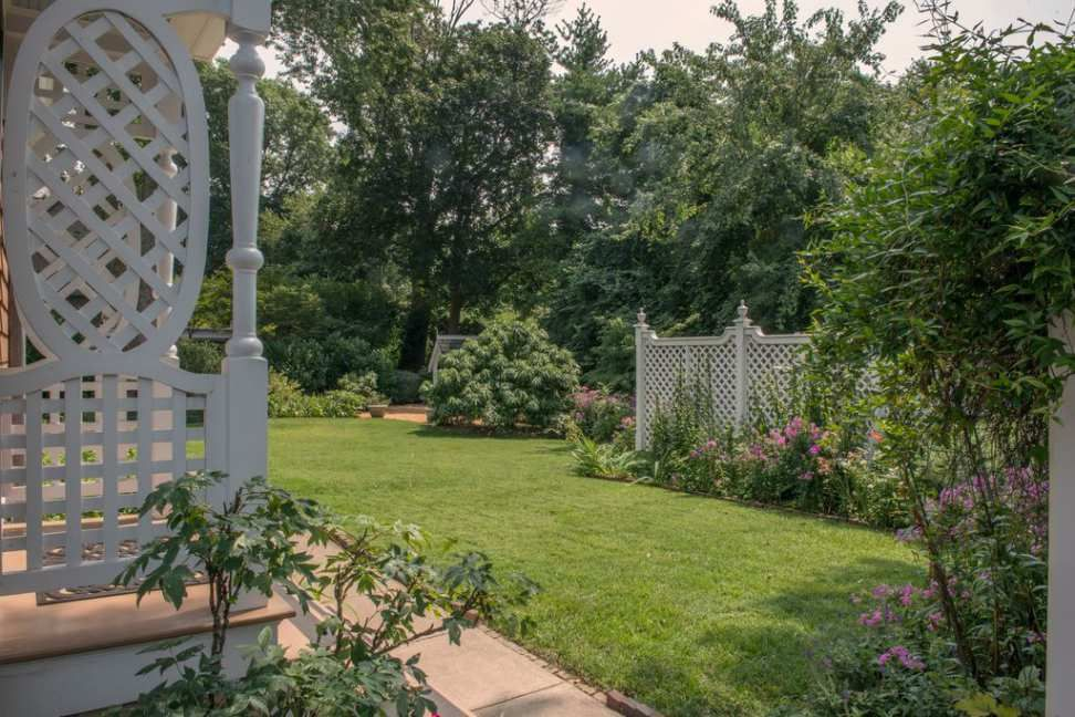 1903 Colonial Revival - Melrose Park, PA - $675,000 - Old House