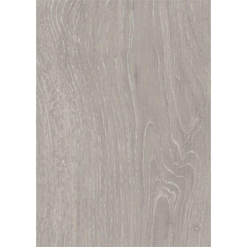 Stowe Oak Laminate Flooring Oak Laminate Flooring Oak Laminate Types Of Wood Flooring