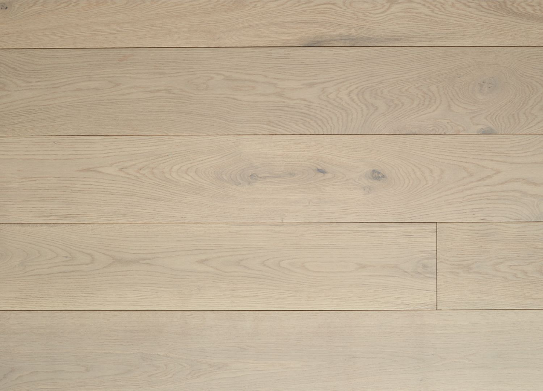 Royal Oak Floors Natural White
