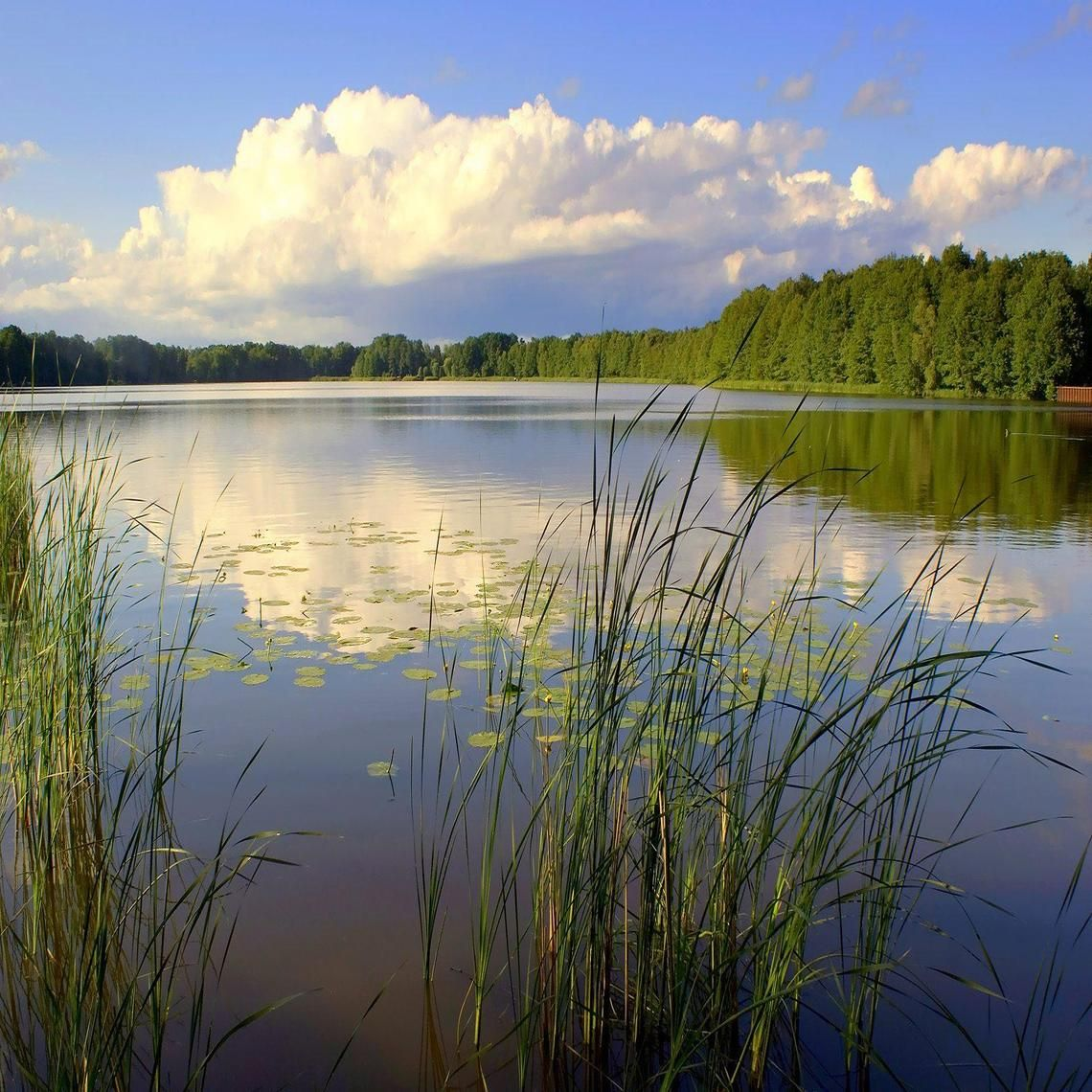 big lake fishing spot 2