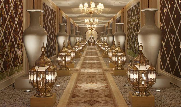 Domestic Bliss Top 10 Spa Treatments Around The Country Las Vegas Spa Las Vegas Hotels Encore Las Vegas