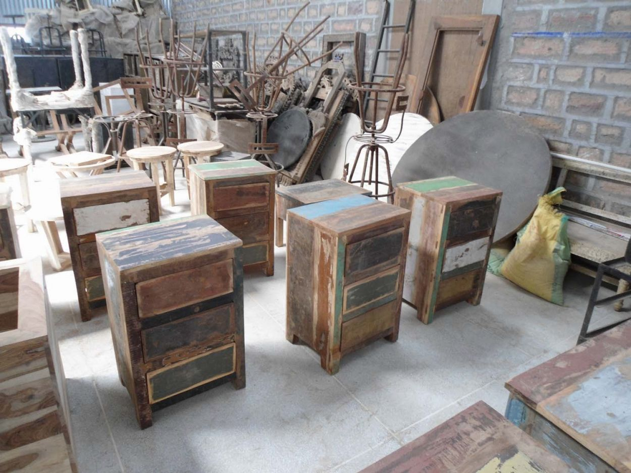Perfect Reclaimed Wood Furniture From India   Best Home Office Furniture Check More  At Http:/