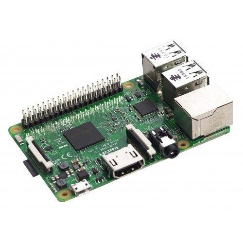 Pin On Raspberry Pi 2