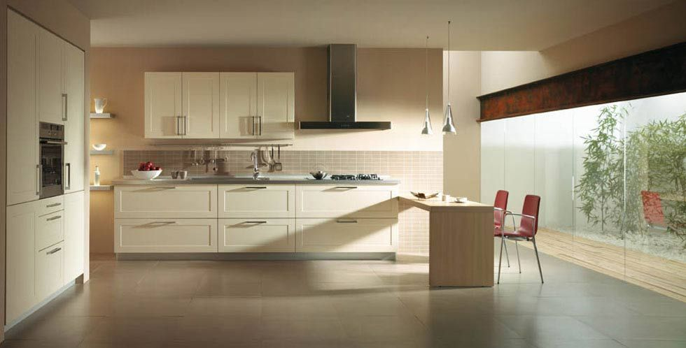 Modena | Cocinas Xey / Xey kitchens | Pinterest | Kitchens