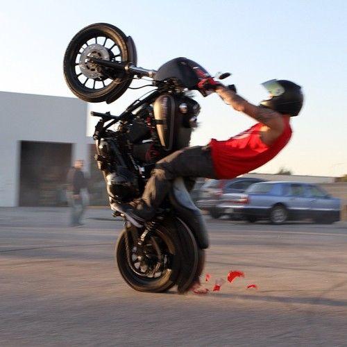 12 Er Dyna Wheelie Harley Davidson Bikes Club Style Harley Hd Dyna