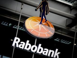 Bank volgens kredietbeoordelaar minder in staat om verliezen op leningen te dragen