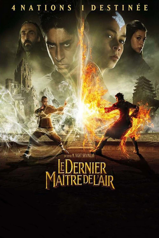 the last airbender 2 movie download in hindi 720p