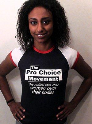 Save Roe V Wade T Shirts Pro Choice T Shirts T Shirt Printer T Shirt Pro Choice