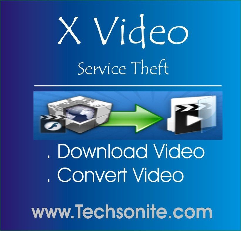 Xvideoservicethief 2 4 1 free download for android studio apk