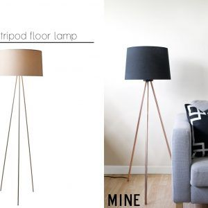 Design within reach floor lamps httpcorbytownfo pinterest design within reach floor lamps aloadofball Gallery