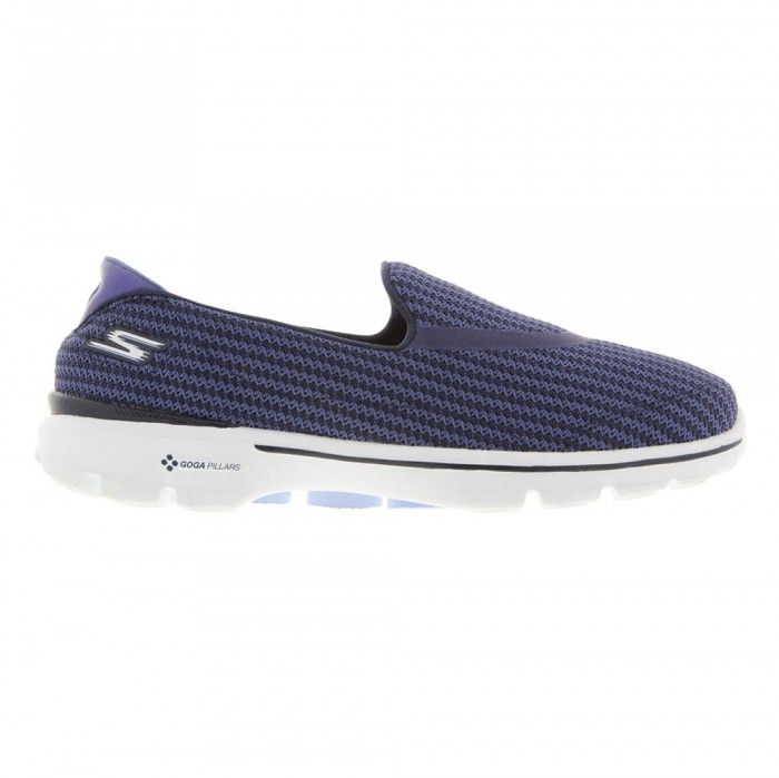 Skechers Line Calzados Lomas Tienda Zapatos 3 On Go Walk 7Z0wr7q