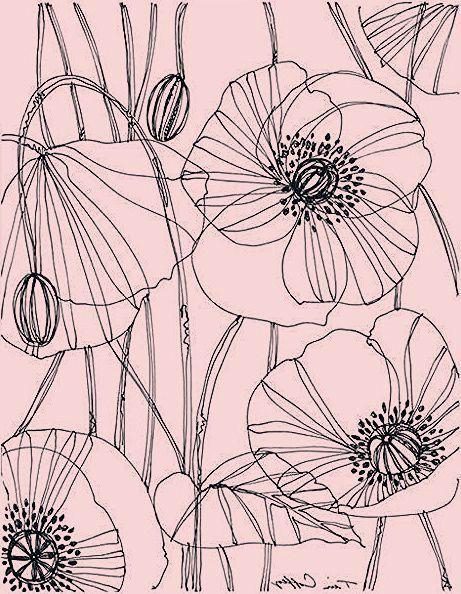 Zeichnungen Bleistift Ideen