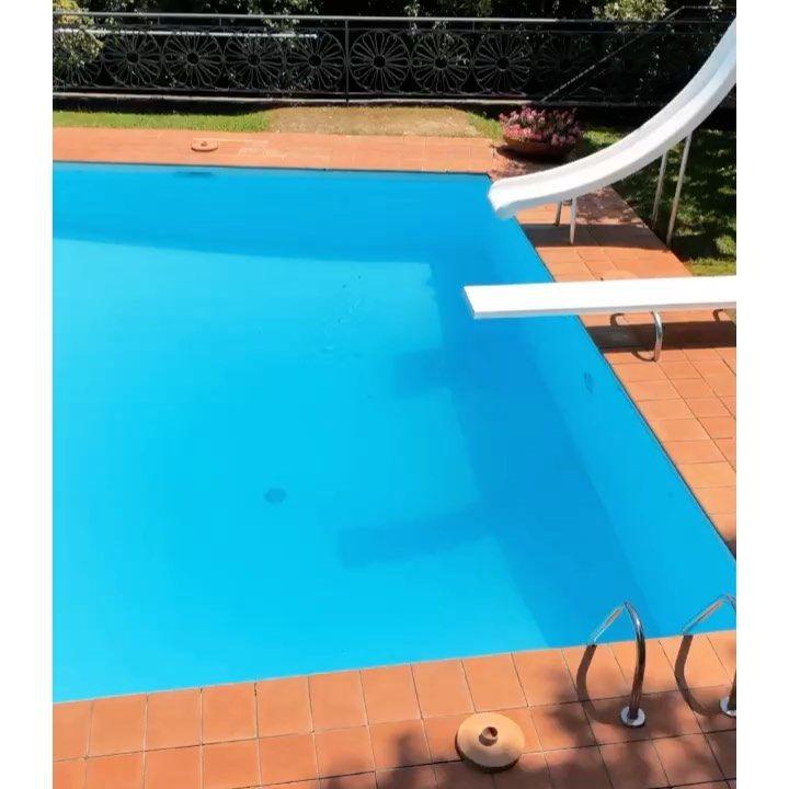 Swimming pool Villa La Guardia Vecchia Wedding & Events  PLACE • EVENTS • SPECIAL MOMENT  #wedding #events #experience #pisa #countryside #privatevilla #evento #matrimonio #festaprivata #festa #weddingplanner #catering #toscana #tuscany #italy #love #amore #matrimoniodasogno #tuscanywedding #weddingintuscany #party #privateparty #ricevimento #banqueting #sposarsiintoscana #sposi #oggisposi #swimmingpool #piscina