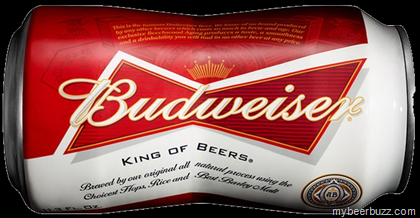 """AnheuserBusch Initiates """"Media Review"""" In Global Markets"""
