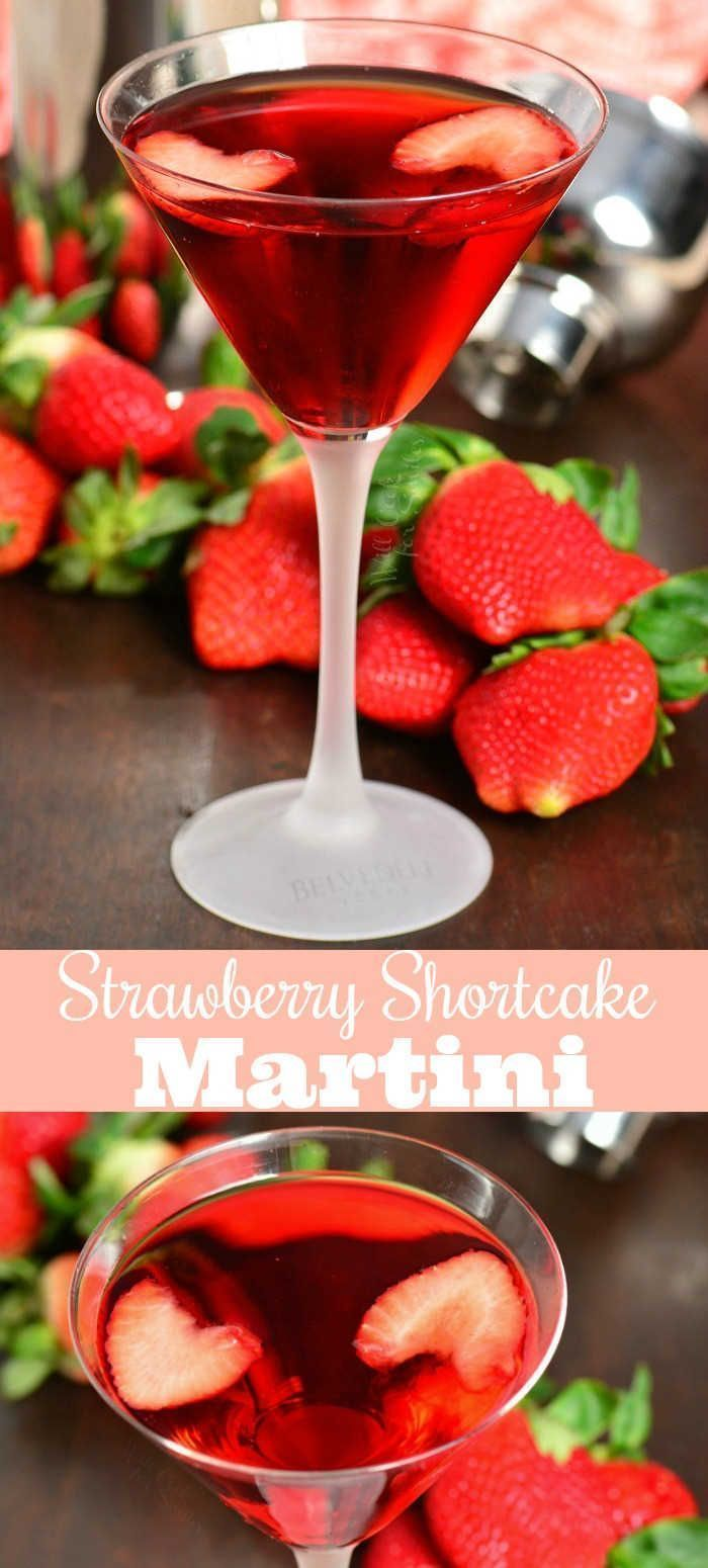 Strawberry Shortcake Martini is a beautiful dessert martini that tastes like a classic strawberry dessert. This cocktail is made with cake vodka, strawberry liqueur, strawberry kiwi juice, and whipped cream vodka. #drink #cocktail #valentines #Valentinesdrink #strawberry #vodkastrawberries Strawberry Shortcake Martini is a beautiful dessert martini that tastes like a classic strawberry dessert. This cocktail is made with cake vodka, strawberry liqueur, strawberry kiwi juice, and whipped cream vo #vodkastrawberries