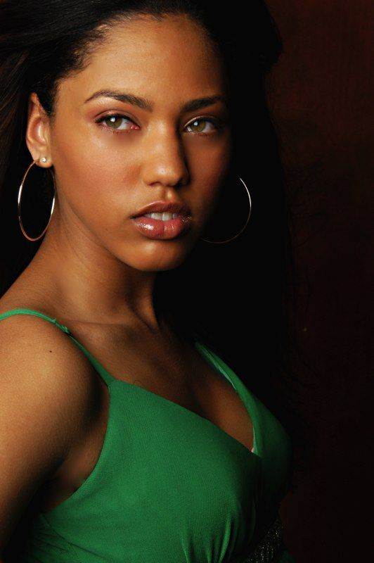 Hottest Nba Wives10 Ayesha Alexander Step Currys Wife My