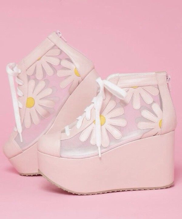 Found on Wheretoget.it | Clothes in 2019 | Kawaii shoes
