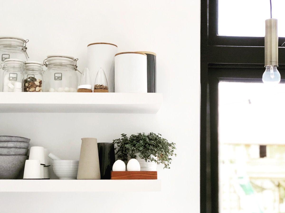 Stijlensfeer kitchen kitcheninspo keuken keukendecoratie