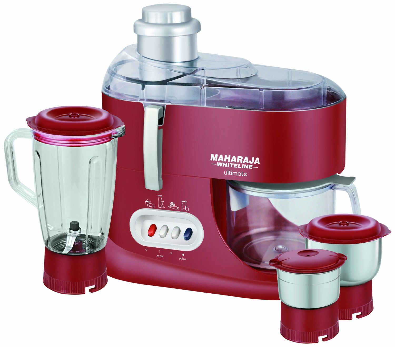 Kitchen Appliances Online Juicer Mixer Grinder Google Search Karakari Store Pinterest