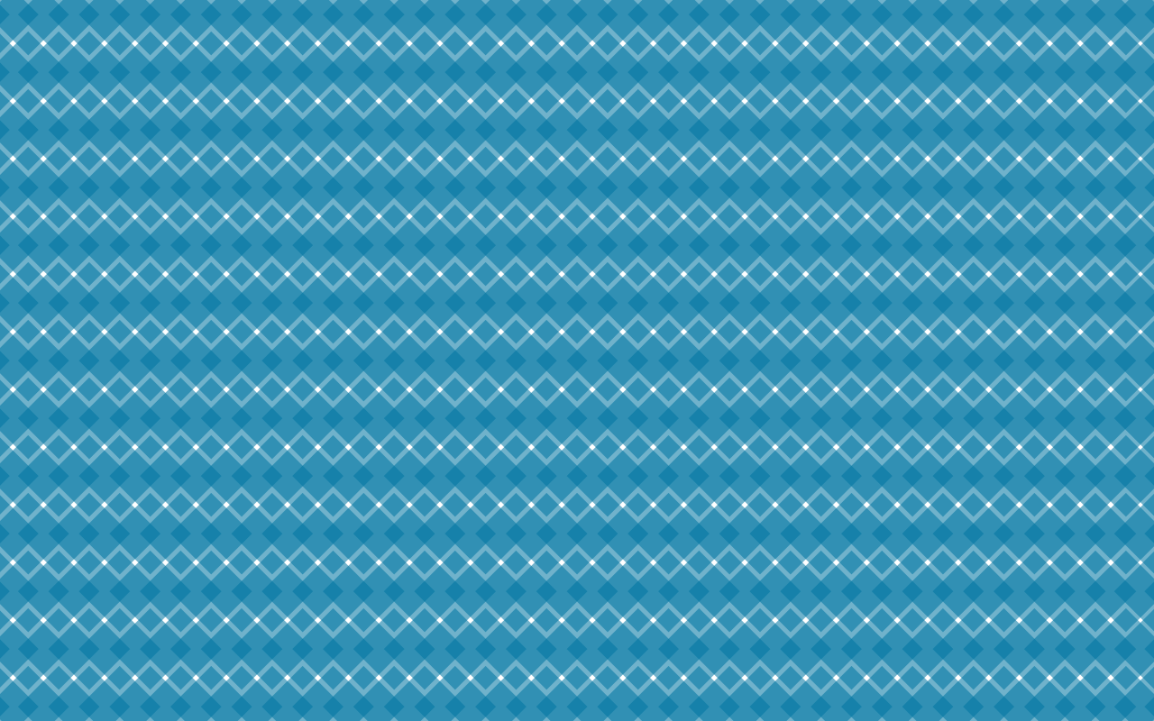 Blue Squares Pattern Square Pattern Blue Wallpapers Pattern