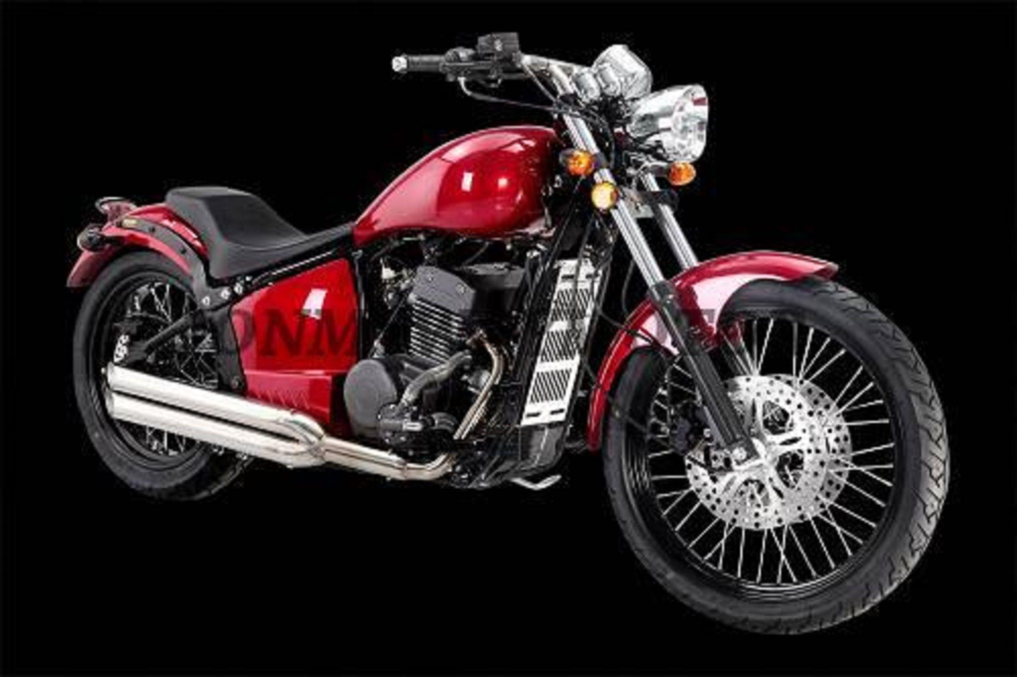 Pin by mohd Ansari on Johnny pag motorcycles | Motorcycle