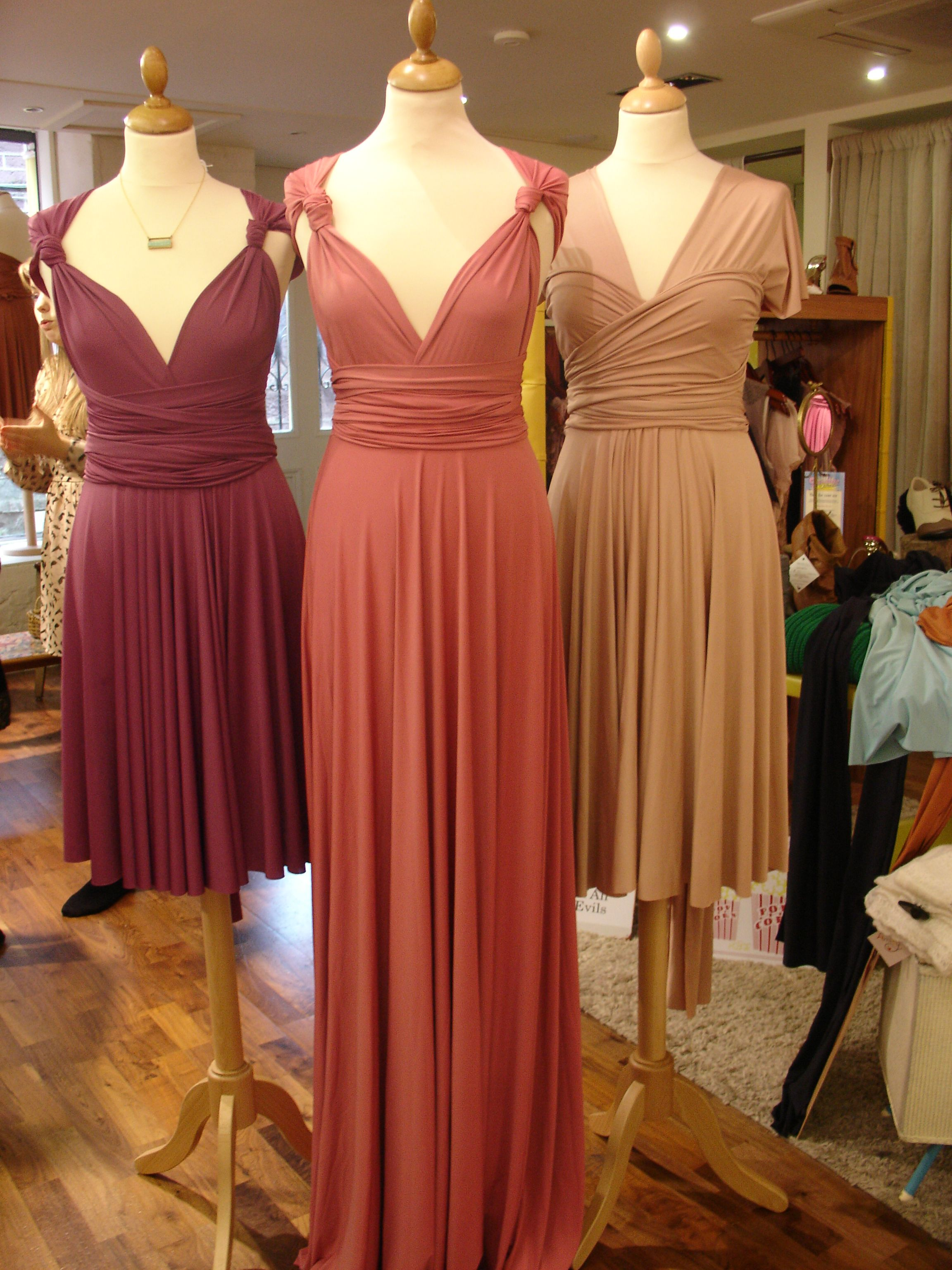 Amity Cork Amityireland Dress Dresses Bridesmaid Bridesmaid