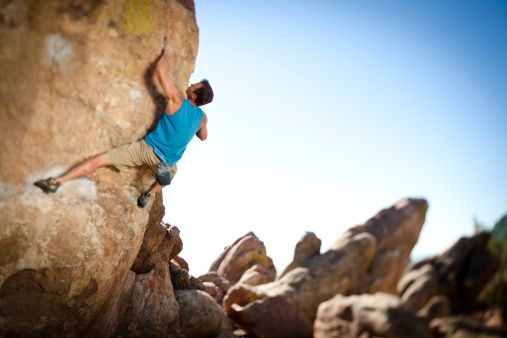 This Image Was Taken At Flagstaff Mountain In Boulder Colorado Yoga Travel Bouldering Amazing Destinations