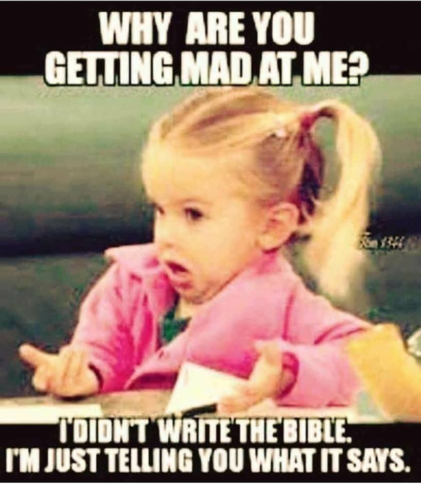 Pin By Stillwaters On The Reserve Ar On Jesus Thank You Funny Picture Quotes Funny Phrases Funny Memes