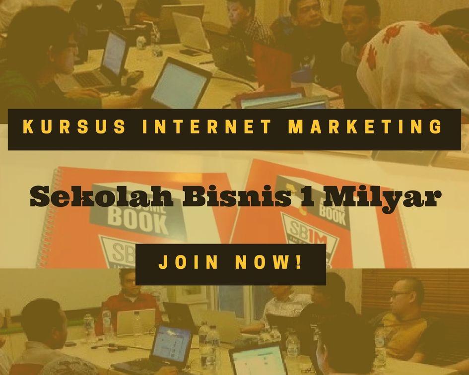 Kursus Online Internet Marketing Di Mampu Makassar Hubungi 085 220 622 577 Internet Marketing Marketing Internet