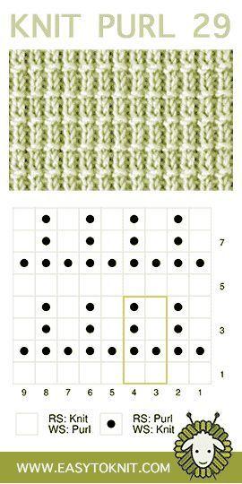 Photo of Strick- und Maschen für Anfänger  #anfanger #maschen #strick,,  #Anfänger #für #knittingforbe…