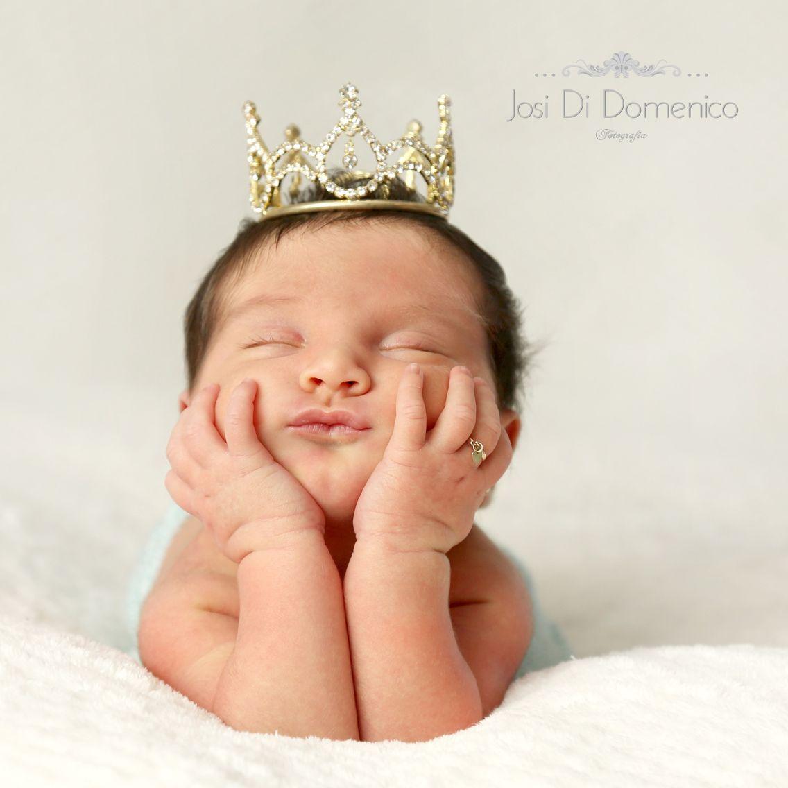 Mariê!❤️#fotografia #newborn #rn #chapeco