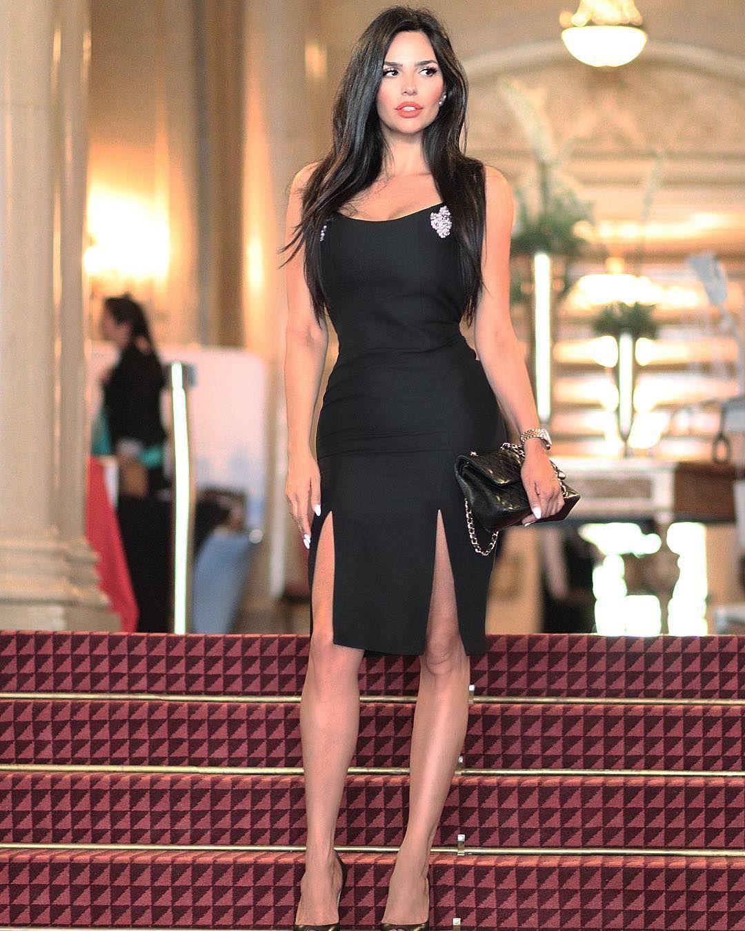Pin by Arek on Womens Fashion   Fashion classy, Fashion, Nice dresses