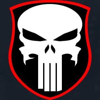All Battlefield 4 Emblems Bf4 Emblems Season Of Spook