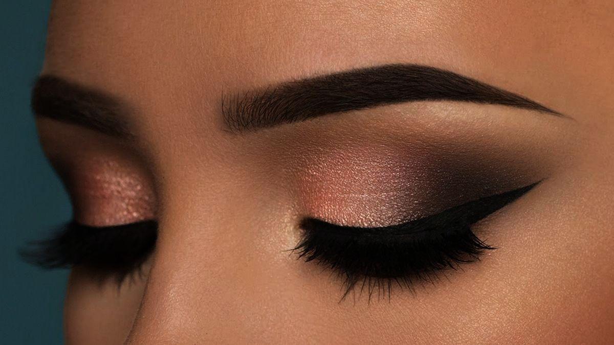 eye makeup concealer smokey eye makeup looks tumblr   eye