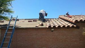 Castile Roof Repair Roofing Roofing Jobs