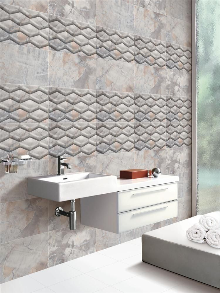 Carey (Wall Tile), Size : 300x450 mm, For more details visit : http ...