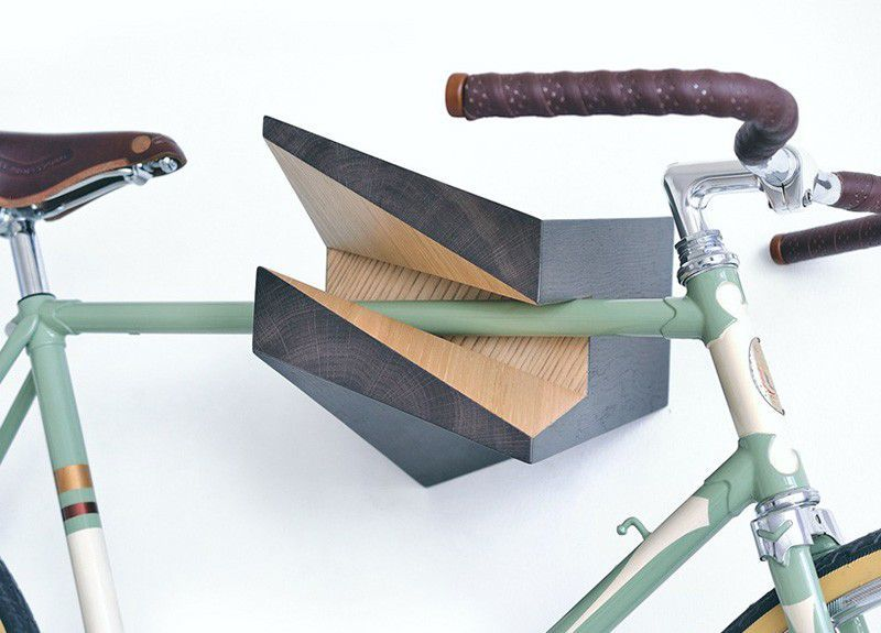 Products | Wood design, ideas, inspiration