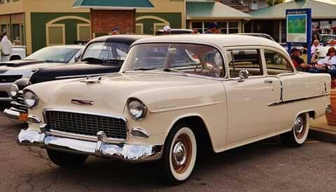 1955 Chevy Classiccars Ctins 55 Chevy 1955 Chevy Chevy