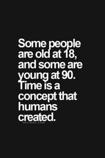 Age Is Just A Number Quotes Quotes Words Sayings
