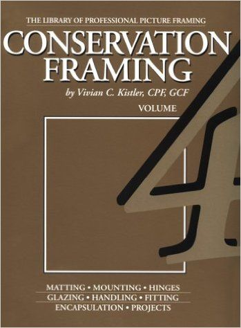 Professional Picture Framing Courses Uk Secondtofirst