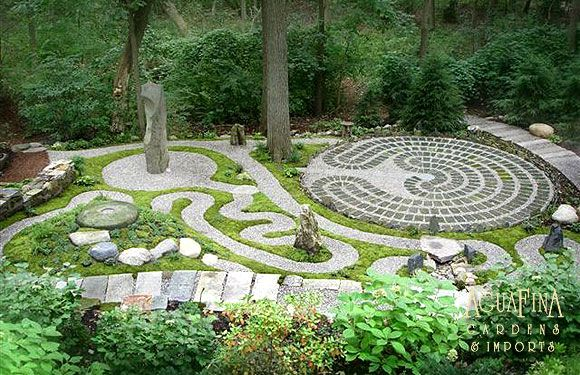 So I have been looking for this to pin!...easy to make. can be ... Labyrinth Garden Designs Simple on simple japanese garden designs, simple rock garden designs, meditation garden designs, simple dog park designs, school garden designs, simple butterfly garden designs, small japanese garden designs, simple maze designs,