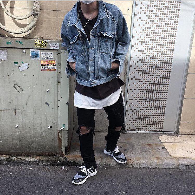 Ver esta foto do Instagram de @bestofstreetwear • 3,530 curtidas