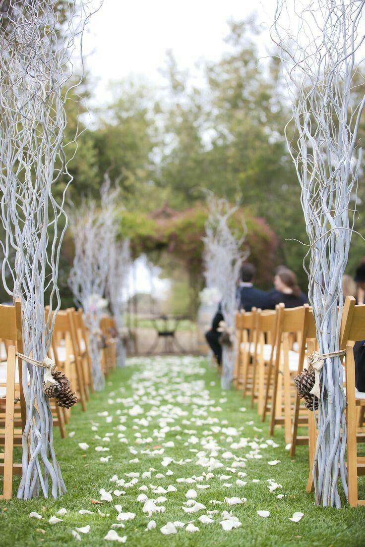 Pin by Brittany Sutton on Wedding Ideas   Pinterest   Weddings