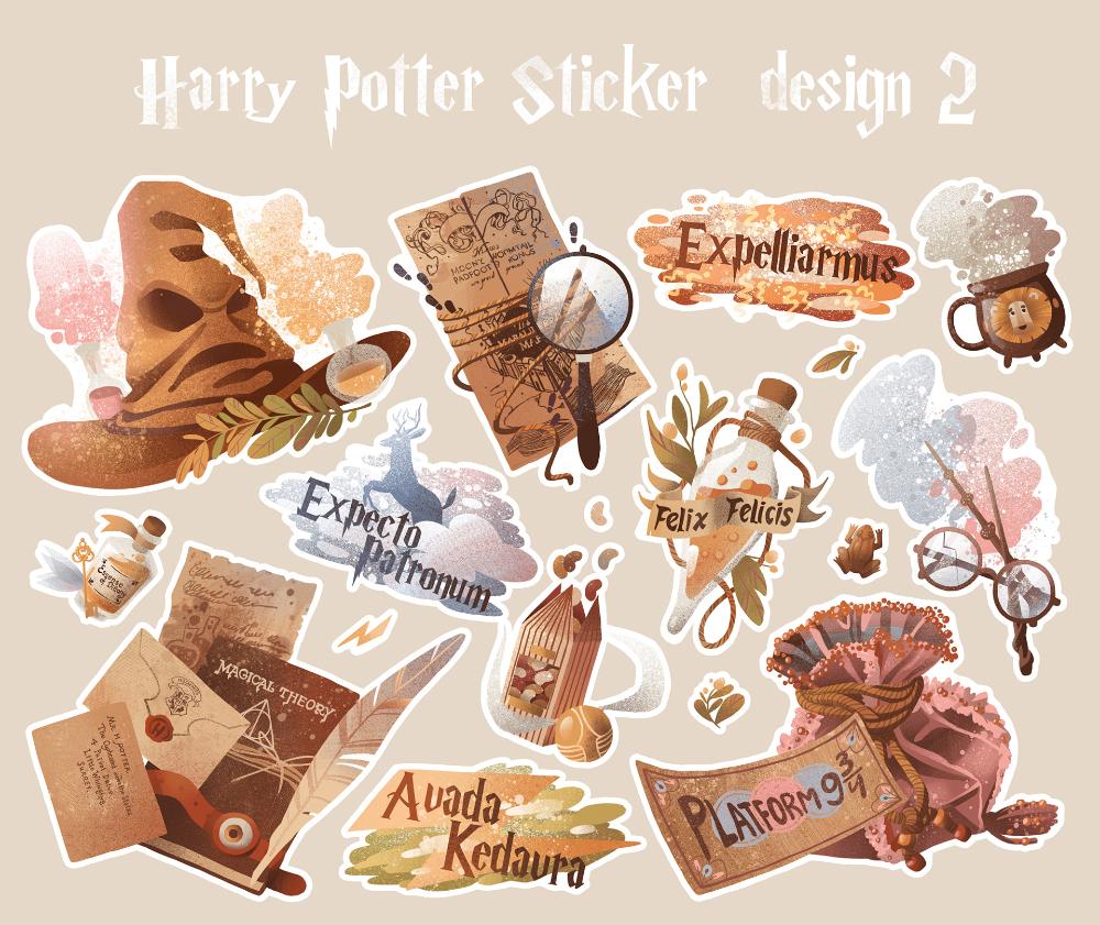 Harry Potter Svg Bundle Hogwarts Svg Harry Potter Png Hp Svg Harry Potter Decor Harry Potter Free Hogwarts