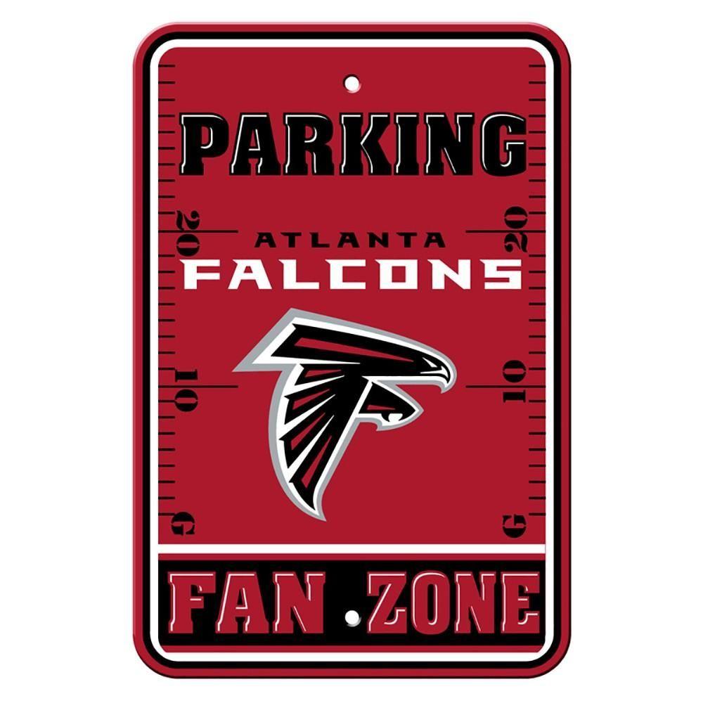 Pin On Atlanta Falcon